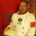Abdeltif Zridi