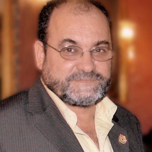 Samir Kadiri