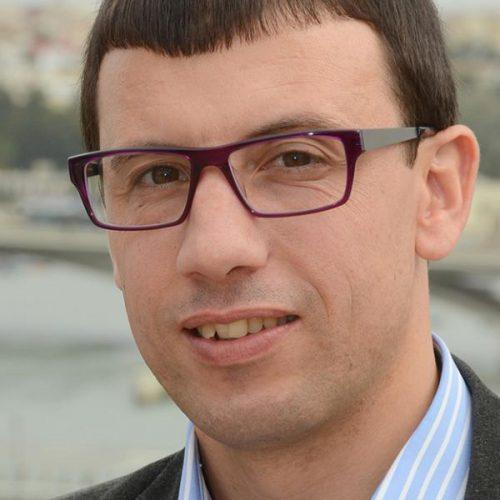 Abdelhadi El Hamdi