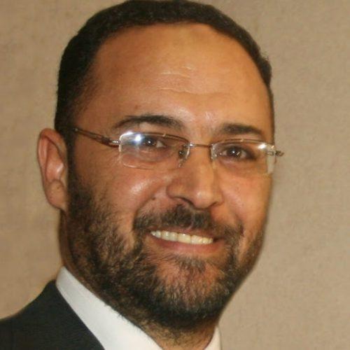Hassane Darhmaoui