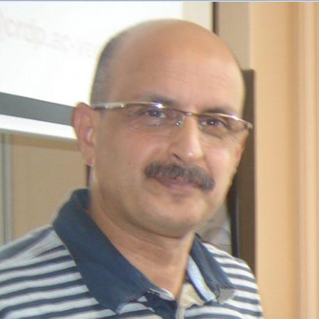 Hamid Tebbane